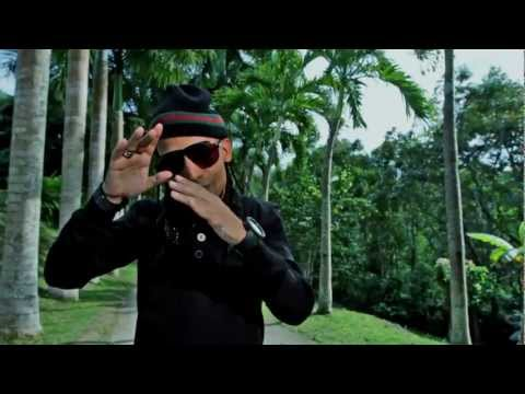 Jomar Ft. Arcangel - No Te Tengo Aqui (Official Video) HD