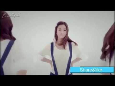 Duniya Beglai Chha Nicky Karki, Samir Acharya/ Latest Nepali Hit Pop Song...