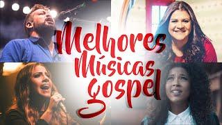 Baixar Louvores e Adoração 2020 - As Melhores Músicas Gospel Mais Tocadas 2020 - Hinos gospel 2020 top