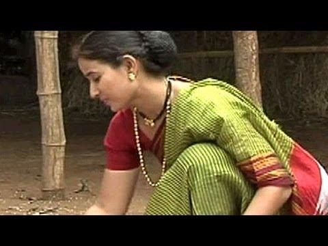 Super Hit Marathi Song - Ujlun Aala Aabhal