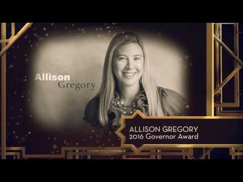 Resources Real Estate 2016 Agent Awards