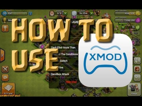 how-to-get-/play-coc-in-xmod-|2107|