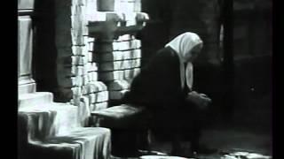 Судьба матери (муз. и сл. А. Стихарёвой) .avi