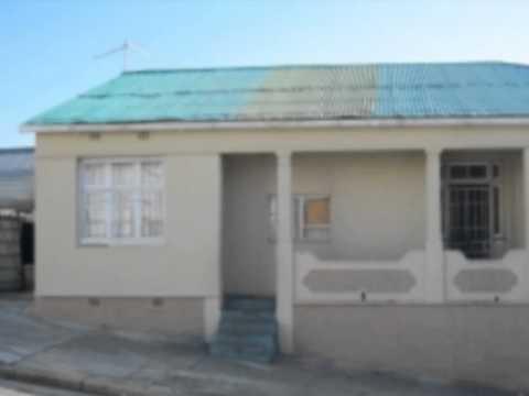 10.0 Bedroom Residential For Sale in North End, Port Elizabeth, South Africa for ZAR R 490 000