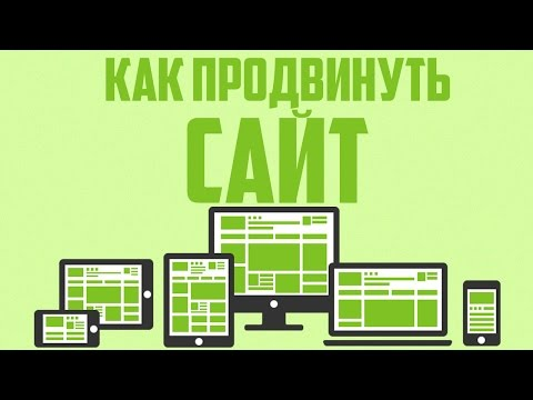 Find all — search results — Знакомства Holiday Ru