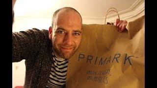 Fashion show & tips - My Primark haul