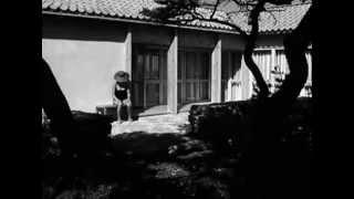 Persona - Bergman (Film completo)