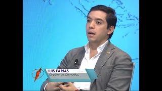 Cruz Roja Venezolana celebrará Convención nacional en sus 125 años | Brújula Internacional 1/2