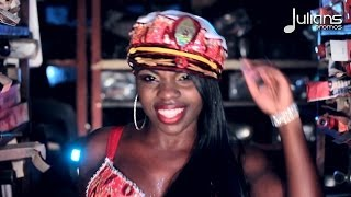 "Sure D - Twerk It (Official Music Video) ""2014 Soca"" [HD]"