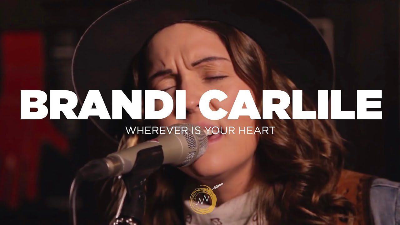 brandi-carlile-wherever-is-your-heart-naked-noise-session-naked-noise