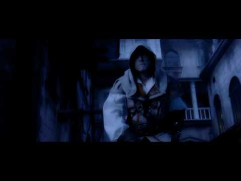 Assassin S Creed Lineage Trailer Youtube
