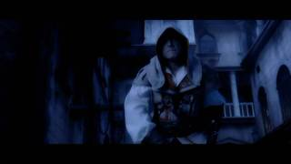 Assassin's Creed - Lineage - Trailer