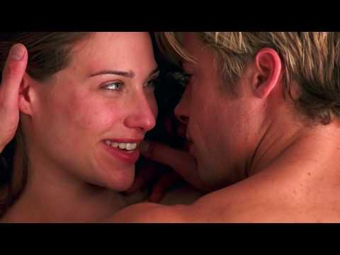 Meet Joe Black  Lovemaking Scene