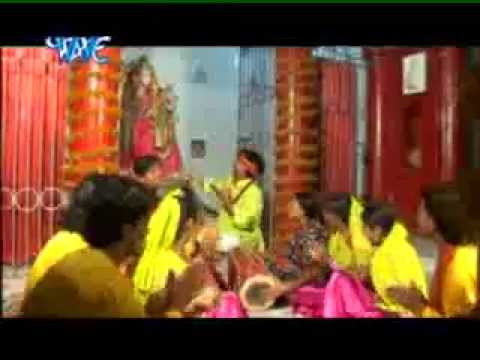 H=Dulari_Badi_Dulari_Humaar_Maiya_Sunari=PAWAN SINGH=BHAKTI SONG