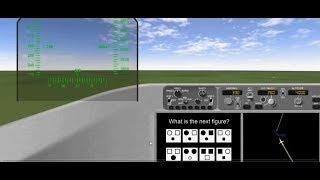 PABT/CPSS Test Video for SSB [Watch Till End]