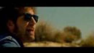 Pablo Valdés y Los Crazy Lovers - Amor en vena (videoclip)