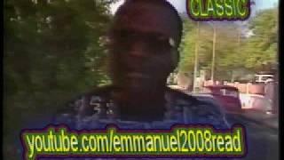 Tabou Combo - Aux Antilles
