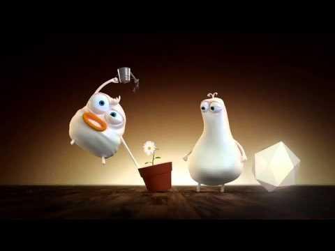Millidge and Doig - Oska Doz (Jingle Bells) - Orange