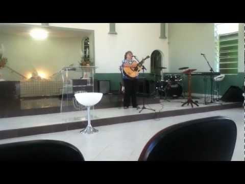 Music Day - Elizabeth Kay Davis