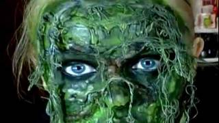 The LAST Spooktorial 2011: SWAMP MONSTER Thumbnail