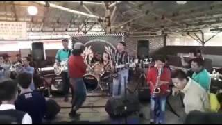 Video GOMOON - Behold (The Blues Busters) Live download MP3, 3GP, MP4, WEBM, AVI, FLV Agustus 2018