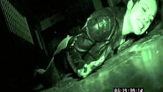 Самые страшные моменты из фильма Искатели могил 2 Удачного просмотра