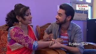 HD ये चूसने में नमकीन क्यों लगता है  ! New Hindi comedy video