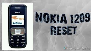 Download Mobile Restart Problem Select Ringtone Change