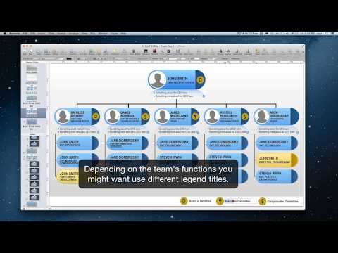 how-to-create-a-professional-organizational-chart-|-keynote