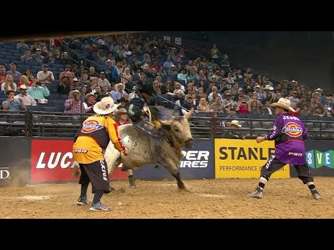 PBR Weekend in Review: Oakland