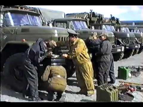 нойштрелиц военный часть 58452 полевая почта уманско-померанский полк билеты