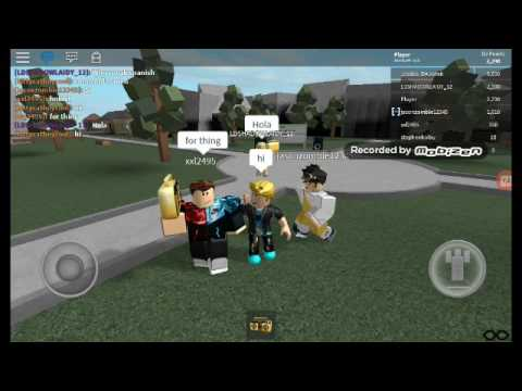 rolex song id roblox