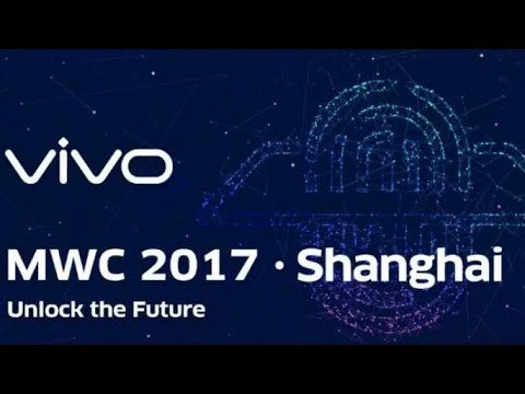 Vivo to launch smartphone with fingerprint sensor underneath the display | Indian Techno Guy