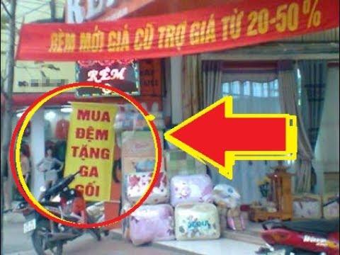 Bài rao bán CHĂN GA GỐI ĐỆM XẢ HÀNG nghe cực ĐỈNH tại hội chợ