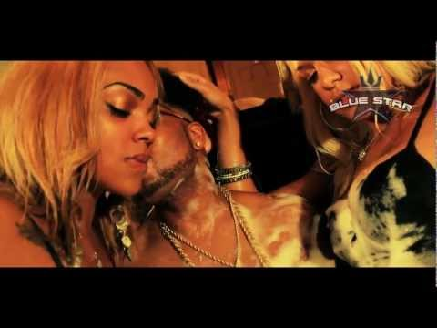 Pretty Ricky, J. Holiday - Freakin You (OFFICIAL MUSIC VIDEO)