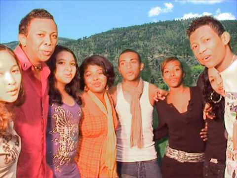 Pazzapa-Samy malagasy
