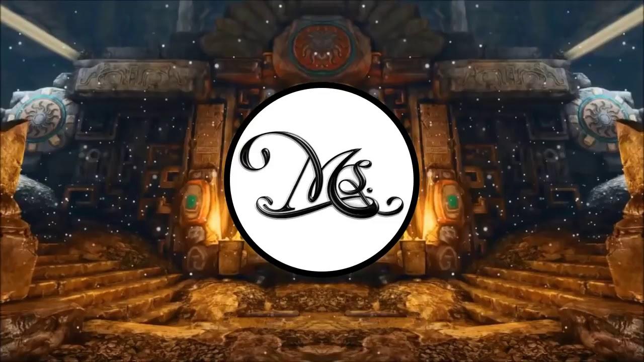 Download `MINIMIX JUNGLE DUTCH MODERN 2018  DJ MS  2