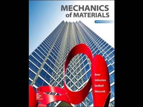 Mechanics Of Materials Gere Timoshenko Pdf