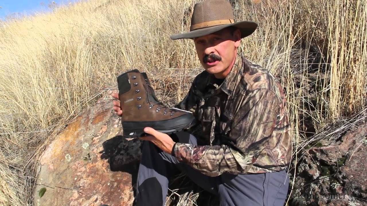 212d266e46c How to Choose the Best Hunting Boots 2019 - Captain Hunter