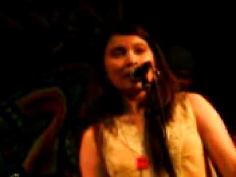 Sa Langit Live!!! - Acel and Maychelle Duets during Moonstar88s 10th Anniversary at 70s Bistro