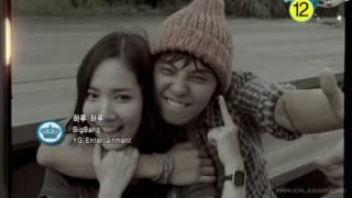 Repeat youtube video Big Bang - Haru Haru (하루하루) MV (HD)