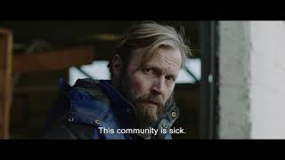 the-county-exclusive-first-trailer-for-2019-toronto-premiere