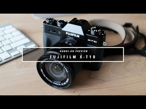 обработки примеры фото x-t10 fujifilm без