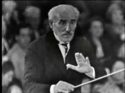 Verdi I Lombardi Trio Toscanini