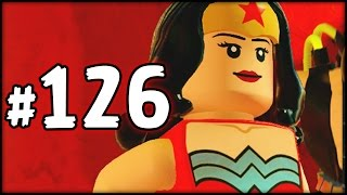 LEGO Dimensions - LBA - Sonic World! EPISODE 126