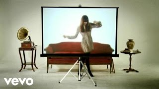 Watch Diane Birch Valentino video