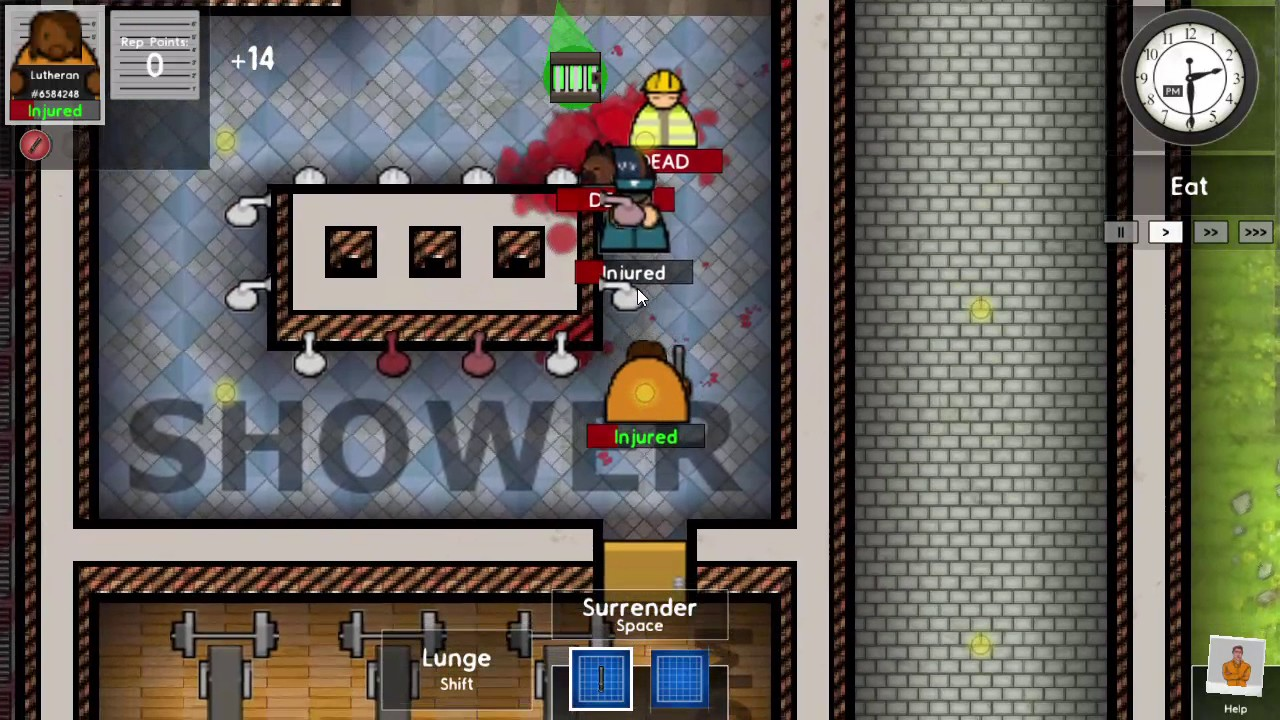 prison architect name in game dlc free download