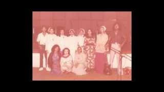 Orkes Sinar Murni - Selimut Putih (Rakaman Semula Original Version)