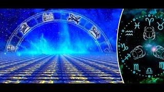 видео Шуточный гороскоп: Как стареют знаки зодиака