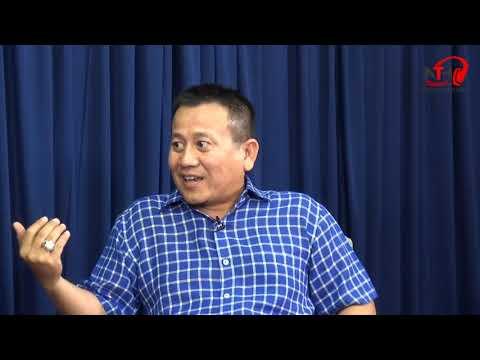 PRK SEMENYIH : PERBEZAAN DIANTARA BN DAN PAKATAN HARAPAN BN VS PH (PART 2)